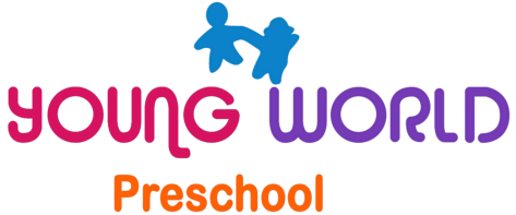 Youth World Preschool